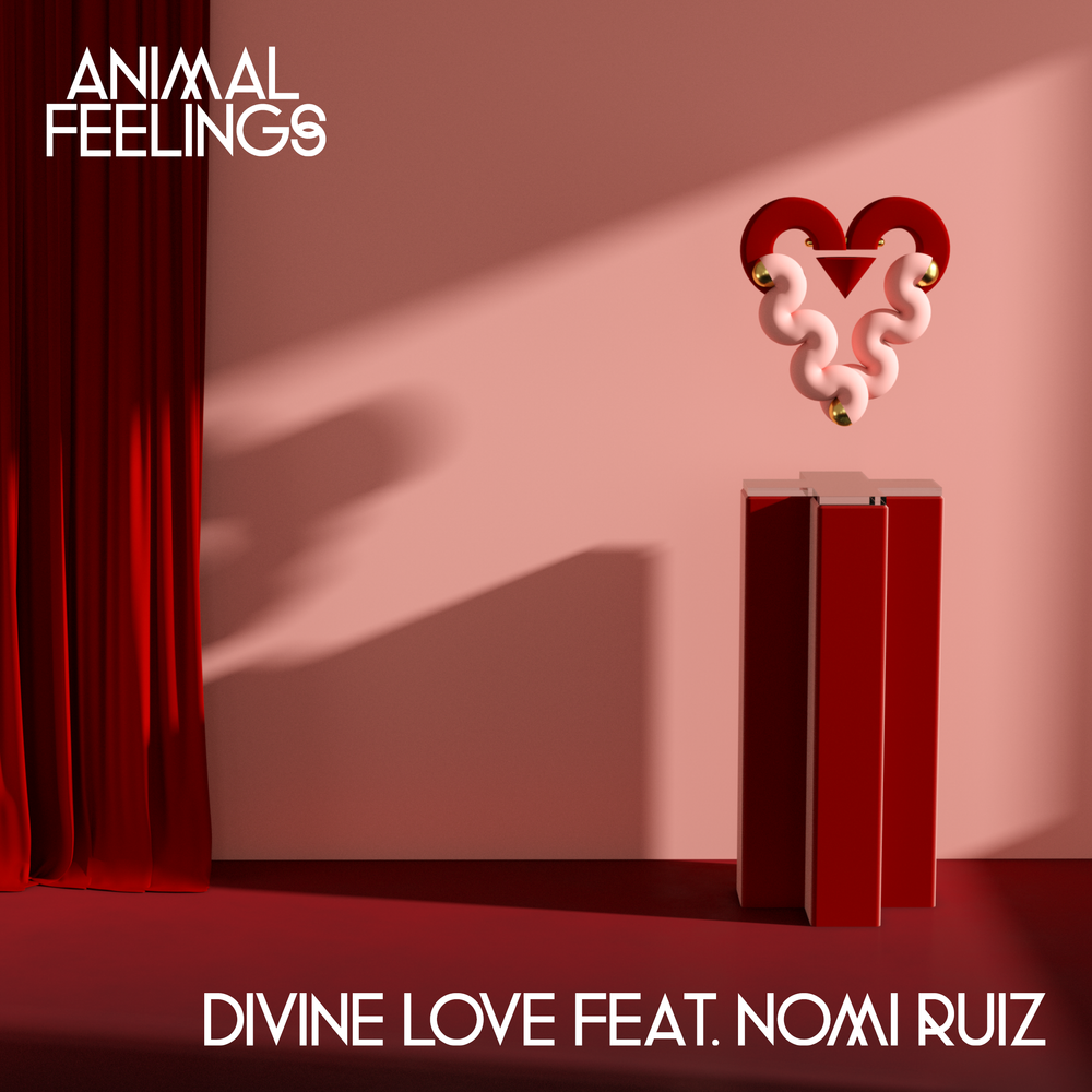 Animal-Feelings-Divine Love Feat Nomi Ruiz 7.png