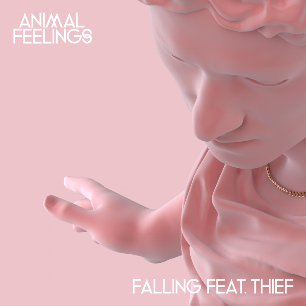 Animal Feelings - Falling Ft Thief 1-03.png