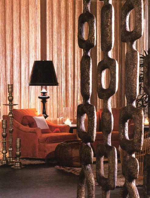 Projects darren brown interiors for 902 10 23 43