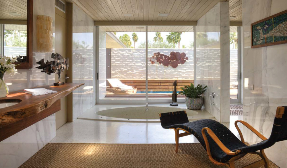 Projects darren brown interiors for Abernathy house