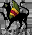 logo-bazelevs.png