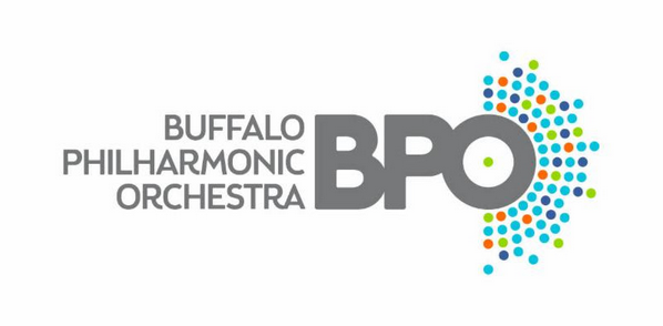 BPO-logo-2017.png