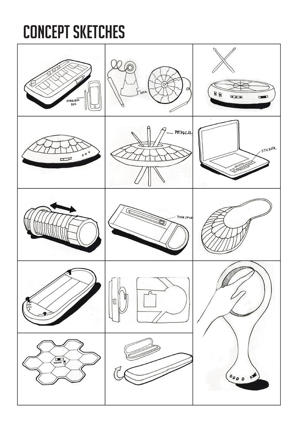 Concept-Sketches-1.jpg