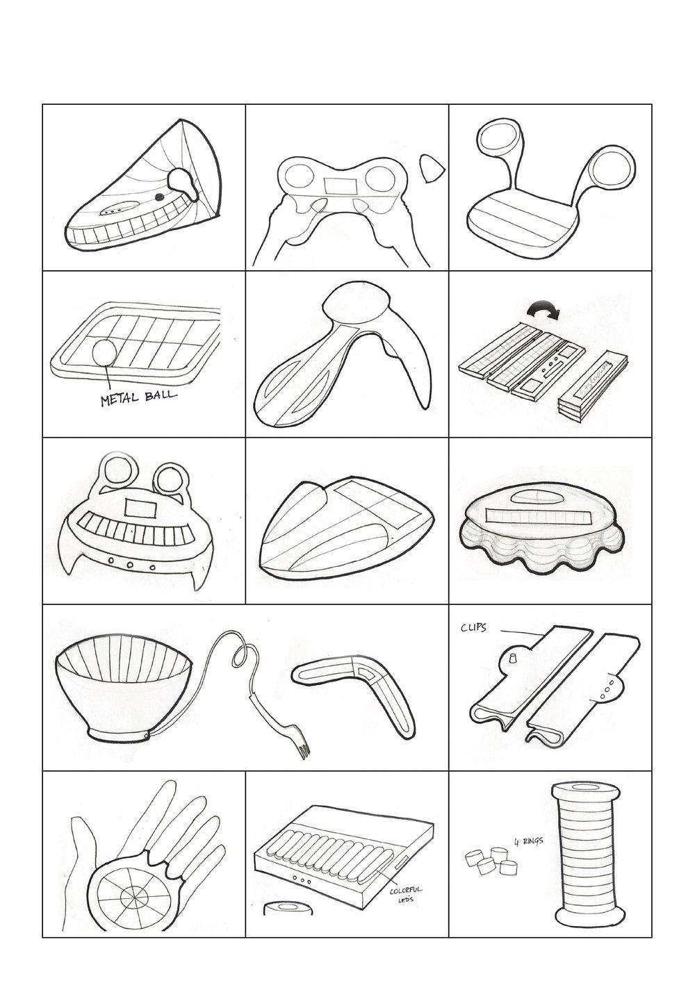 Concept-Sketches-2.jpg