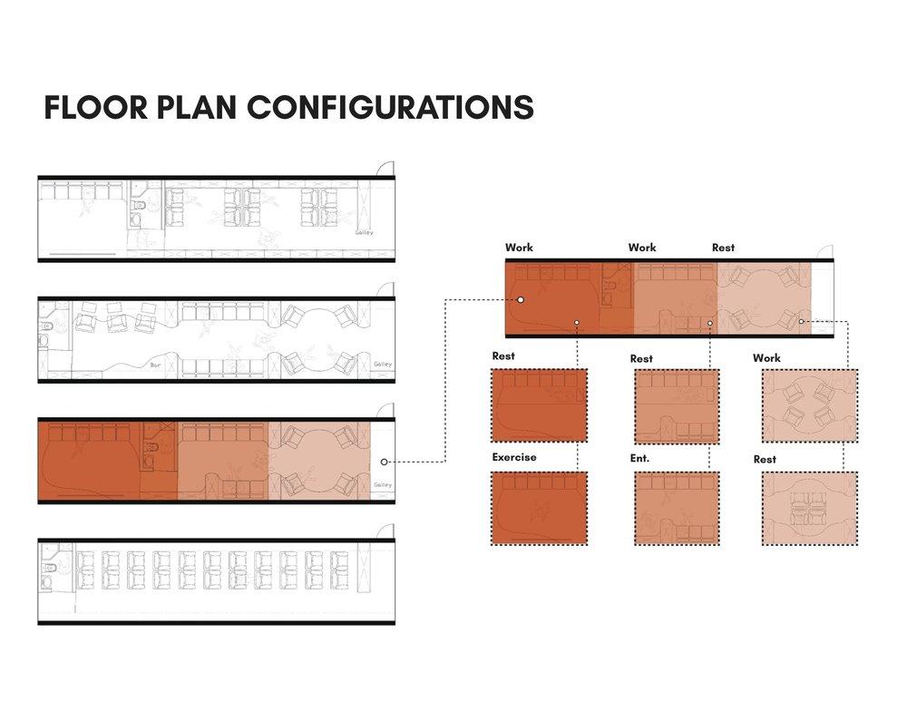 Scenario Presentation 7.jpg