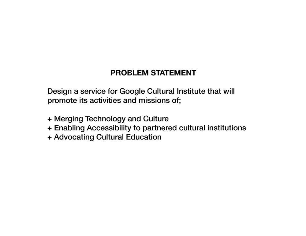 Google Cultural Institute-02.jpg