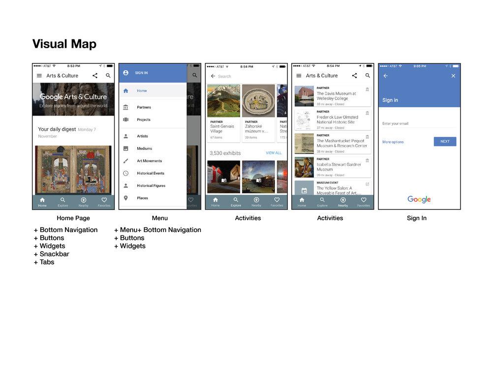 Google Cultural Institute-05.jpg