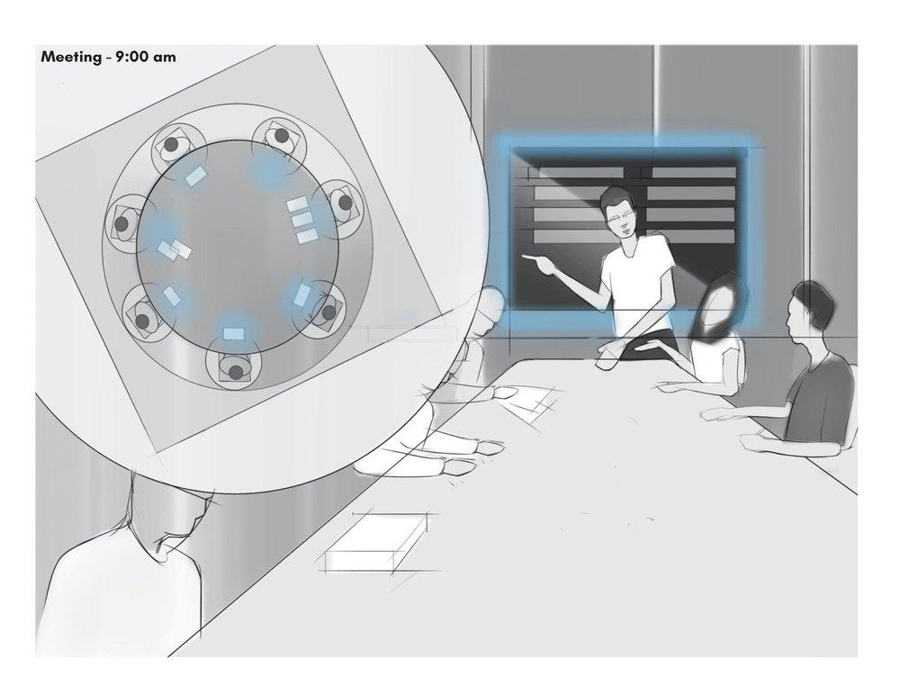 Scenario Presentation 17.jpg