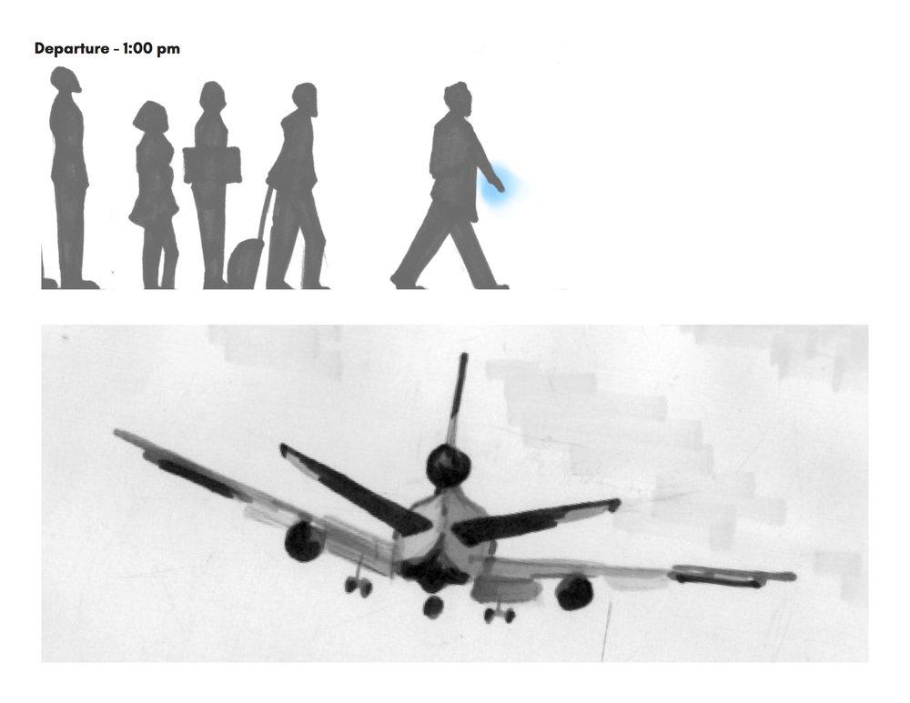 Scenario Presentation 19.jpg