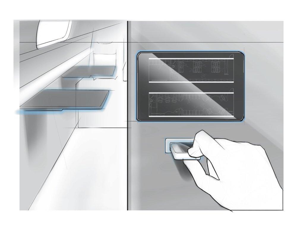 Scenario Presentation 20.jpg
