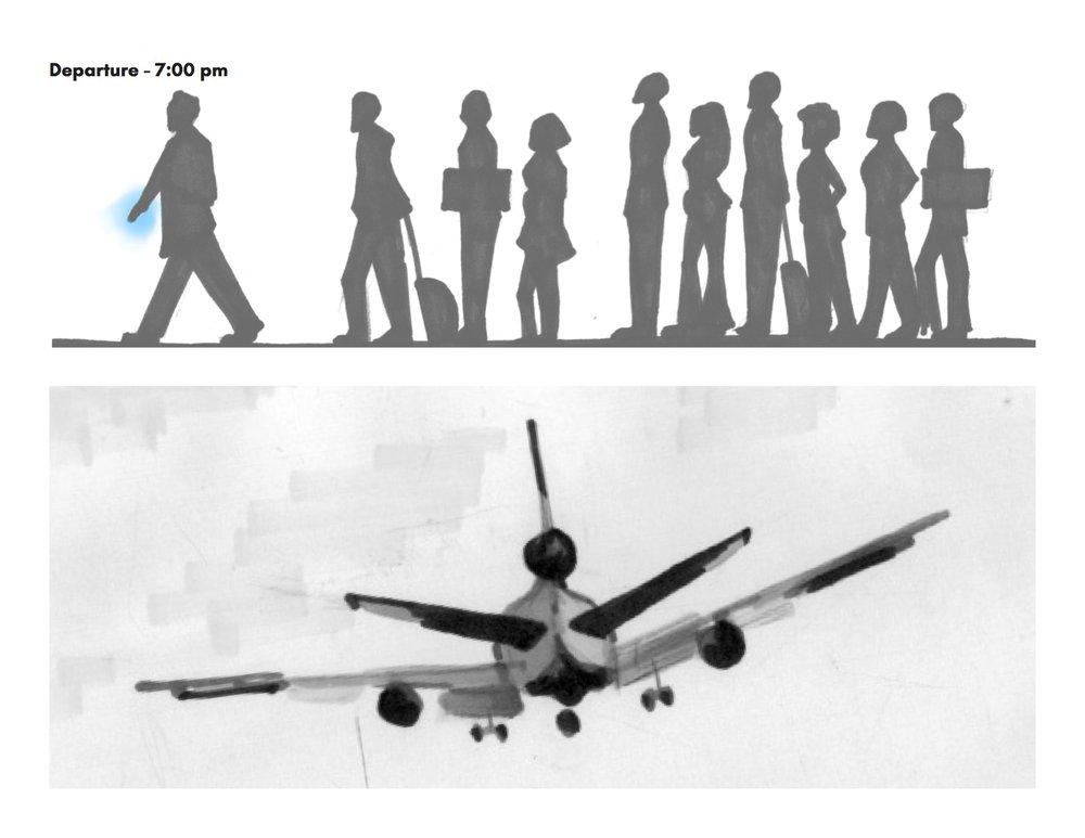 Scenario Presentation 23.jpg