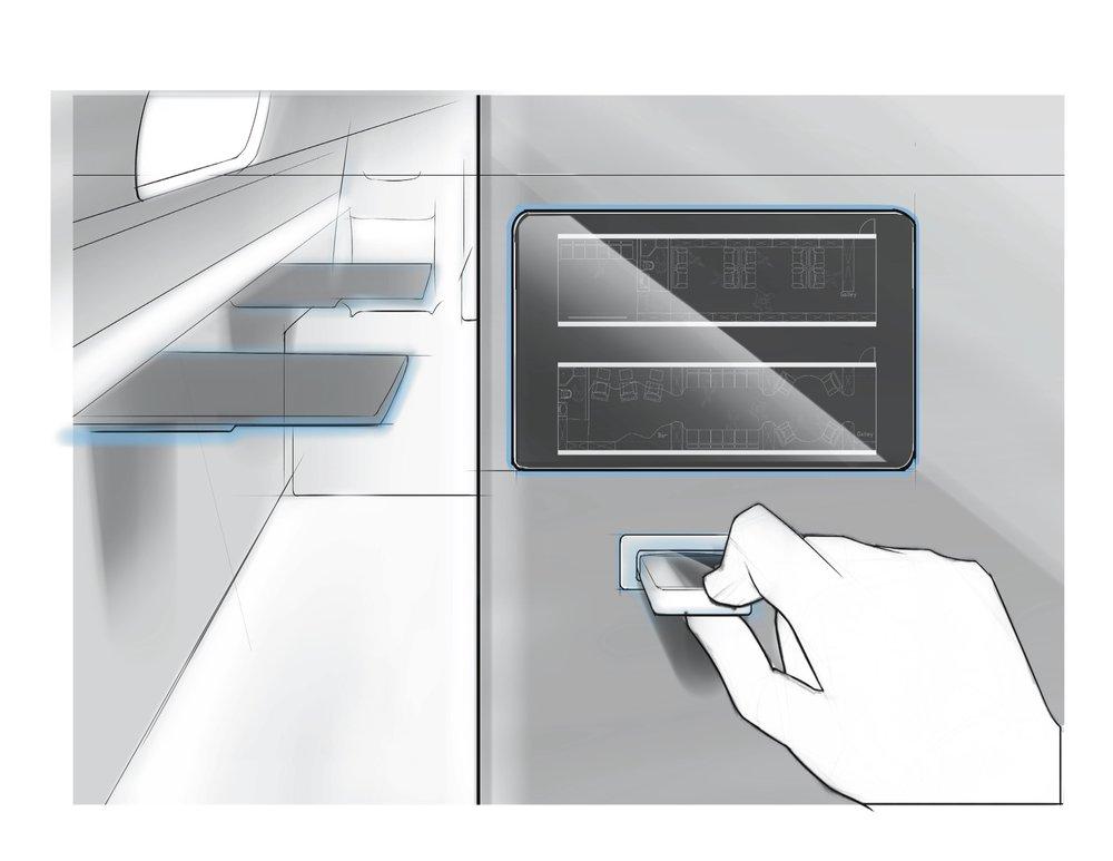 Scenario Presentation 24.jpg