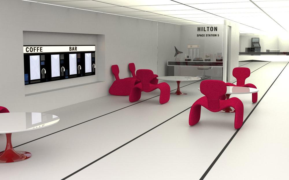 Hilton Space Station Lobby.231.jpg