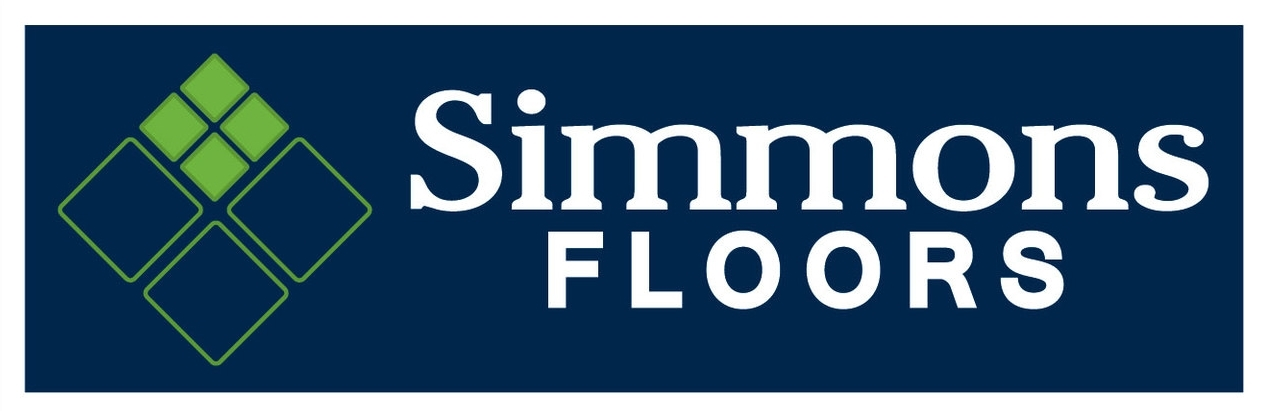 Simmons Floors