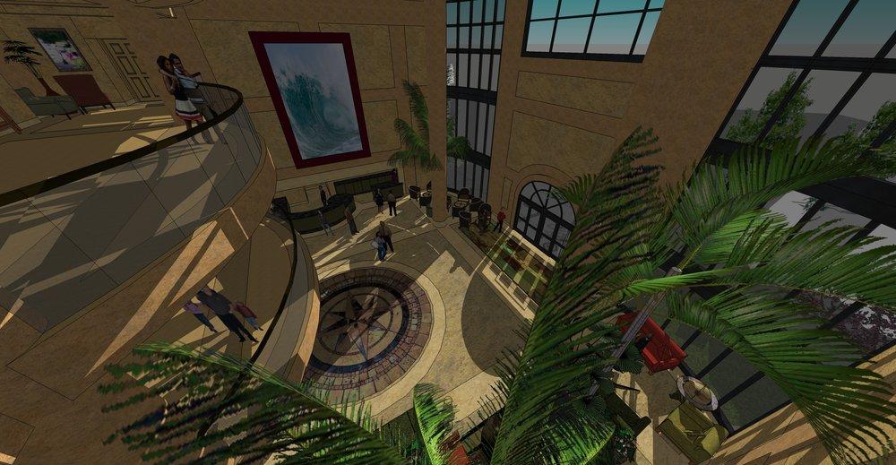 hotel+lobby+4.jpg