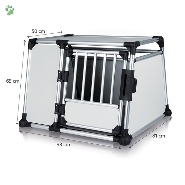 aluminium-dog-car-crate-dog-cage.jpg