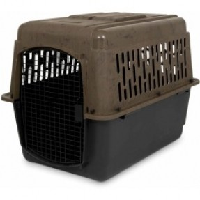 petmate-ruff-maxx-camouflage-dog-kennel-large-dog-crate-plastic-dog-cratescrate-your-dog-in-the-petmate-ruff-maxx-camouflage-dog-kennel-this-solid-dependable-crate-features-360o-.jpg