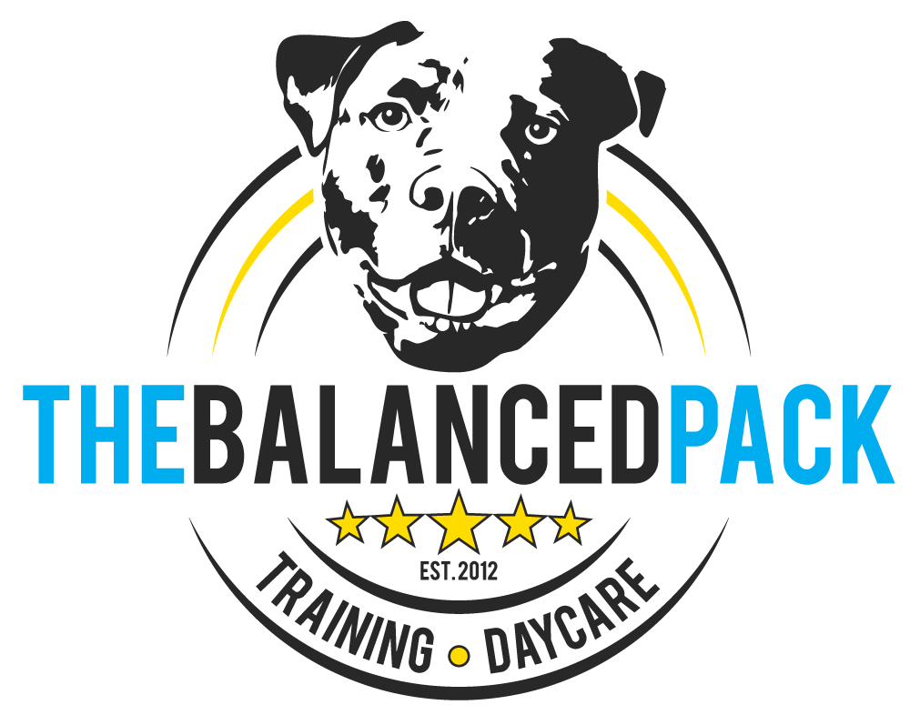 The Balanced Pack