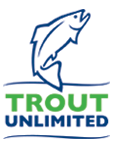 Trout_Unlimited_Org.png