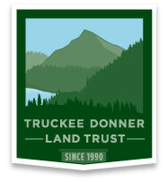 Truckee_Donner_Land_Trust.png