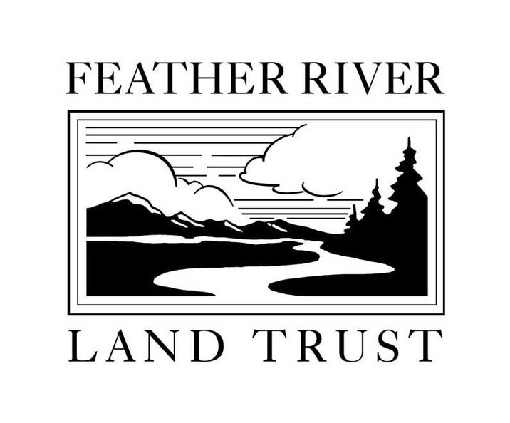 FEATHER RIVER LAND TRUST — Administrator