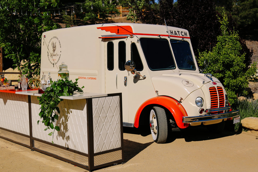 Hatch-cocktail-truck
