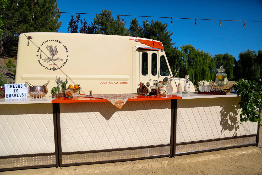 the-hatch-cocktail-truck-kendra-aronson-50.jpg