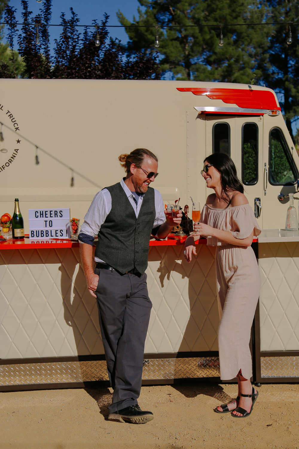 the-hatch-cocktail-truck-kendra-aronson-228.jpg