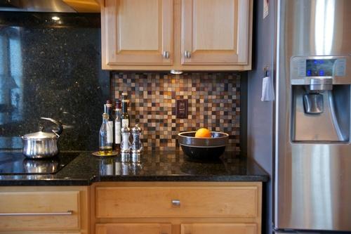 kitchen-electrical.jpg