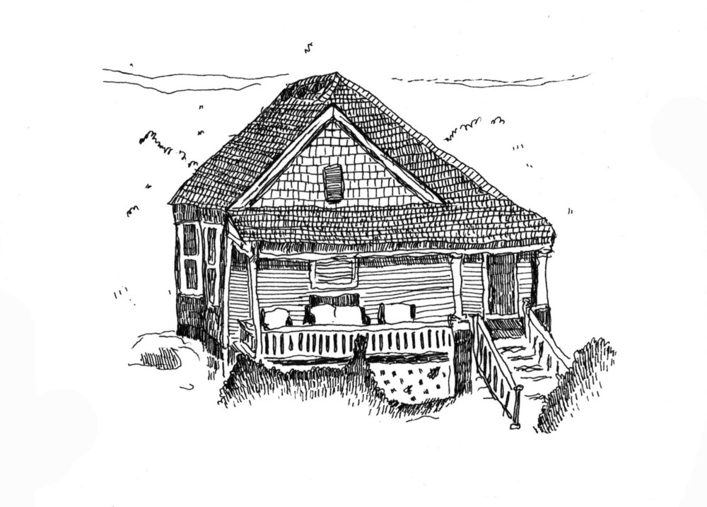 Smallhouse 3.jpeg