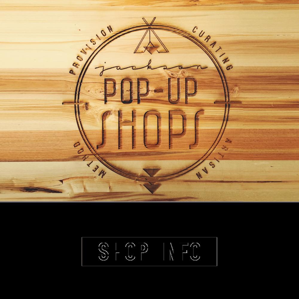 shop-info.png