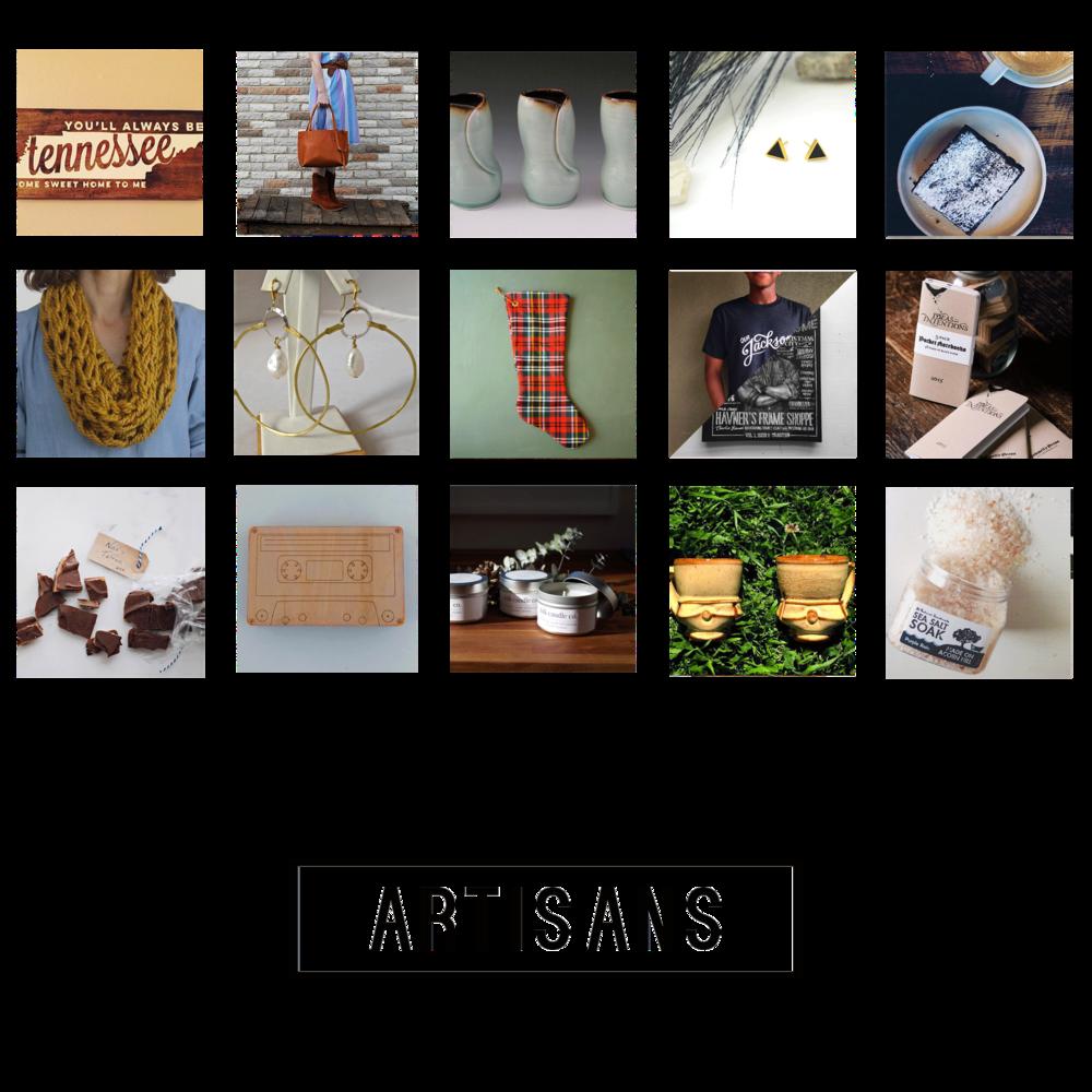 artisans.jpg