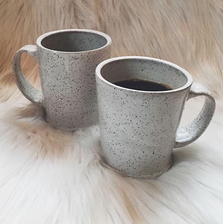 Parke Ceramics