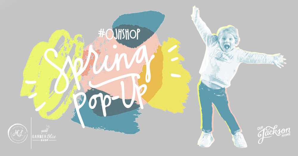 Spring2018_PopUp_FB.jpg