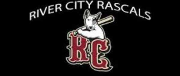 PS and J Professional Baseball Club, LLC. Nickname: River City Rascals T.R. Hughes Ballpark 900 T.R. Hughes Blvd. O'Fallon, MO 63366 (636) 240-2287 - Main Office (636) 240-7313 - Fax www.rivercityrascals.com Email: info@rivercityrascals.com Office Hours: Monday - Friday 8:30am -5:30pm