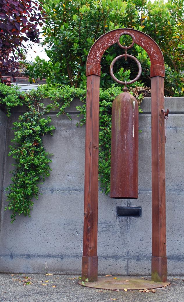 gardenornament