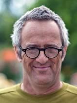 GregButler