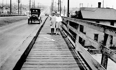 ballardbridge1924