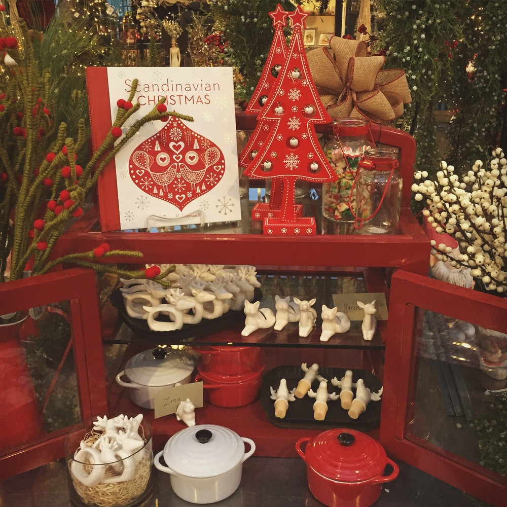 Holiday Gift Guide Swansons Nursery Seattle 39 S
