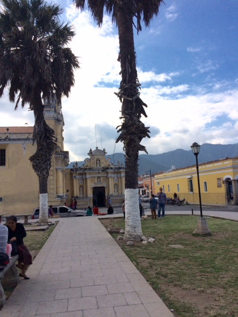 Antigua, Guatemala.jpg
