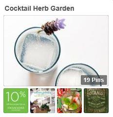 cocktailgarden_snippet.JPG
