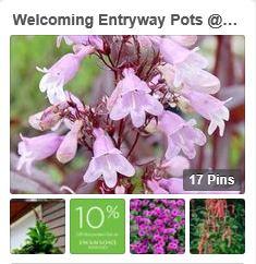 entrywaypots_snippet.JPG