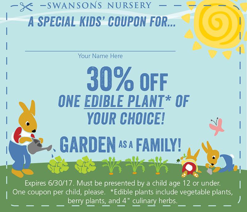 spring17 planting coupon_1.jpg