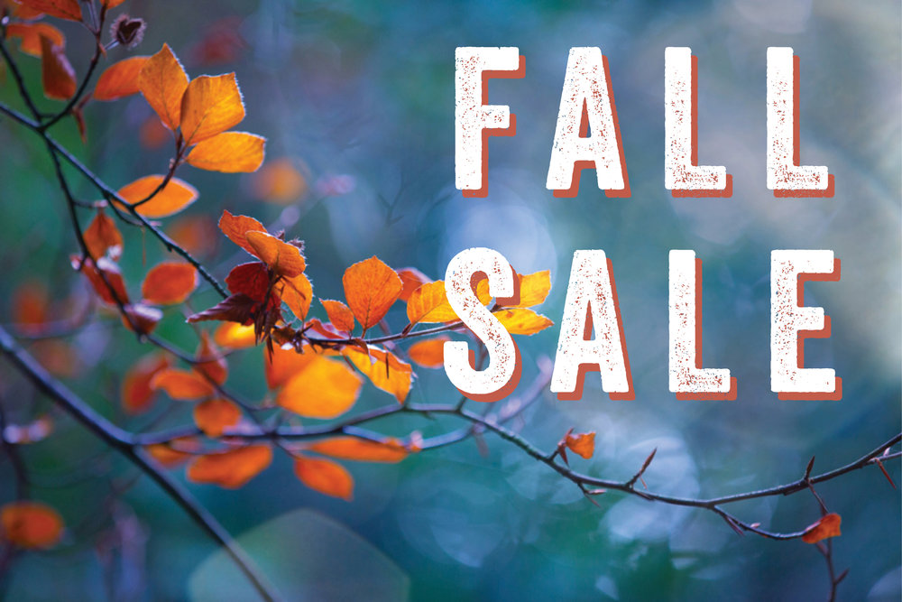 Fall Sale photo2.jpg