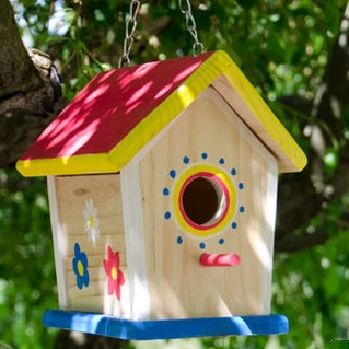 Painted birdhouse 2.jpg