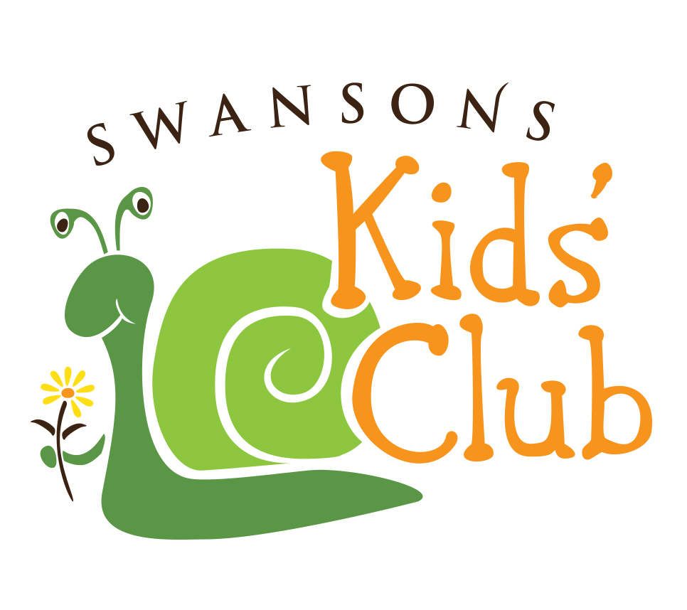 kids club logo jpeg.jpg