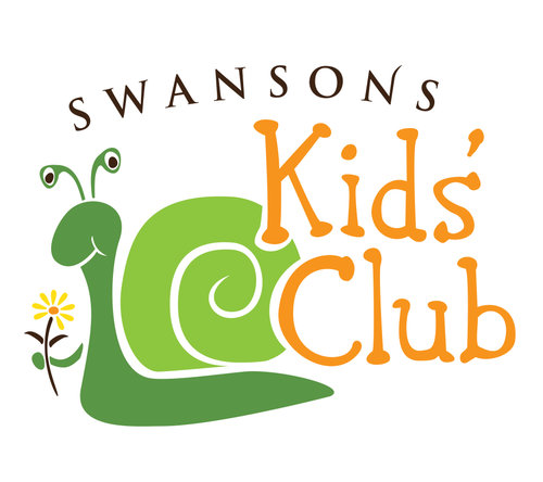 Kids' Club 2018 Calendar of Events — Swansons Nursery - Seattle's