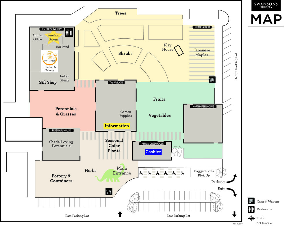 site map seminar room.jpg