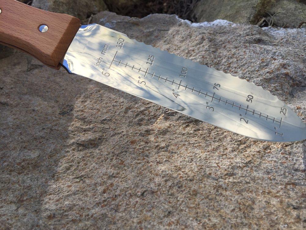 Hori hori knife (4).jpg