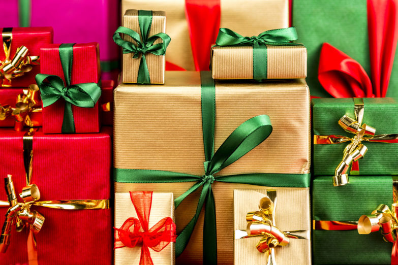 presents-1-783x522.jpg